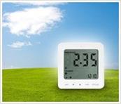 efergy electricity monitor