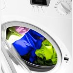 A Quick Guide To: Washing Machines