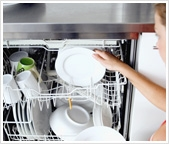 Why Won't Your Dishwasher Drain