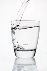 Benefit from Purer Water with a Water Filter