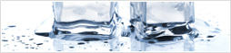 defrost the freezer