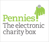 Pennies Charity