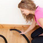 4 Must Have Vacuum Cleaner Tools