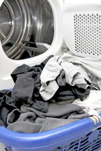 tumble dryer venting