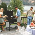 Easy Steps To Get Your Patio Sparkling for Summer