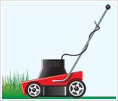 Lawnmower Guide