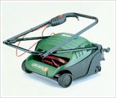 Essential Garden Appliance Maintenance