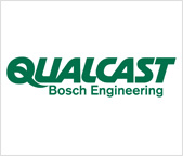 Qualcast Spare Parts