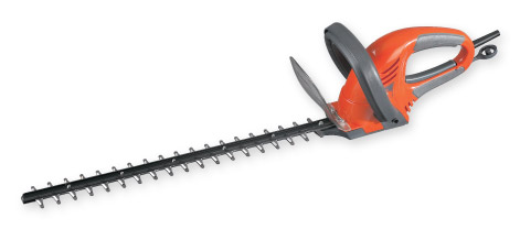 Hedge Trimmer Spare Parts