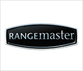 Rangemaster Spares