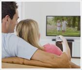 SKY TV Remote