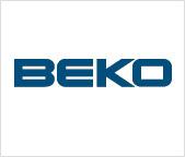 Beko Spares
