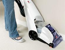 Vacuum Cleaner Accessories