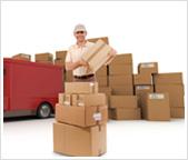 BuySpares Delivery