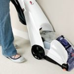Remove Carpet Stains and Keep Your Carpets Clean