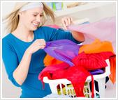 laundrythumb