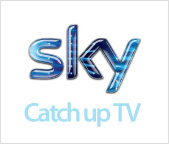 SKY TV Feature