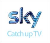 SKY TV Feature