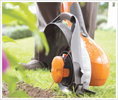 How to Pick the Perfect Grass Trimmer