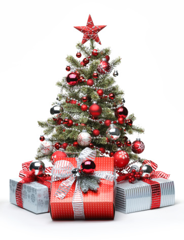 Essential Steps to Decorating Your Christmas Tree