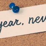 10 New Year Resolutions To Help Your Appliances