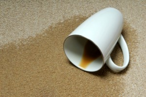 Remove Stains From Your Floors