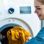5 Laundry Essentials You Need Year Round