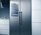 How to Select the Perfect Freezer