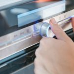 Love Your Cooker & Keep it Working for Longer