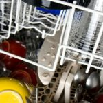 6 Simple Tips for a Better Cleaning Dishwasher