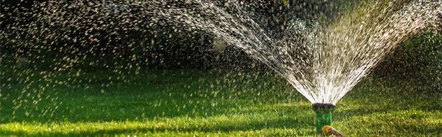Garden Watering Accessories