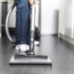 How to Keep Your Vacuum Cleaner Running