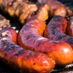 Your Simple BBQ Recipe for Success This Summer