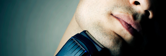 Choosing the Best Electric Shaver