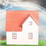 Don't Be Another Statistic – Protect Your Home