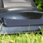 How to Sharpen Your Lawnmower Blades