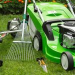 3 Reasons Why Your Garden Appliances Will Hinder Your Garden