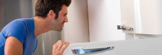 4 Beko Fridge Faults You Can You Fix
