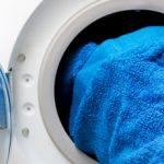 3 Common Tumble Dryer Faults & How To Fix Them