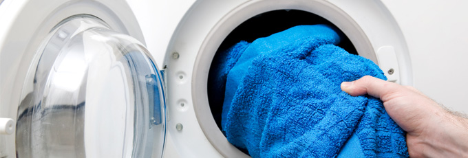 Common Tumble Dryer Faults
