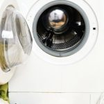 How To Clean Your Tumble Dryer