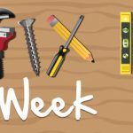 Fix It Week: Helping You Fix It For Less