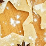 2 Easy Kenwood Christmas Recipes To Treat Your Taste Buds