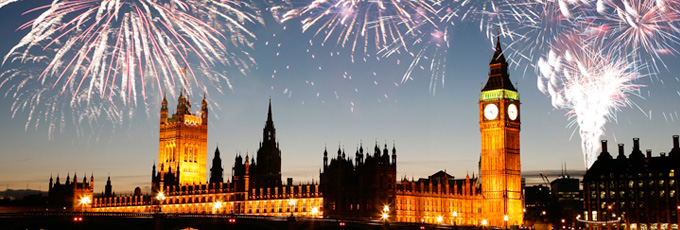 20 Top Safety Tips For Bonfire Night