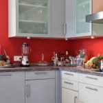 3 Simple Ways to Make More of Your Kitchen