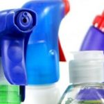 How To Spring Clean Your Appliances