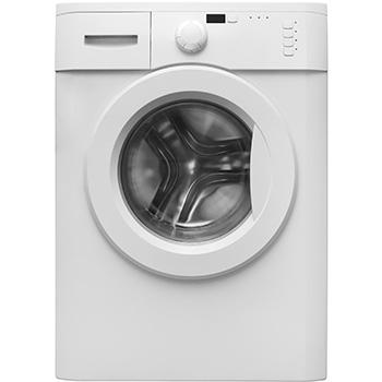Three Ways To Open A Locked Washing Machine Door
