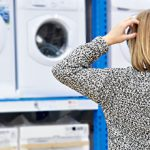 How to Avoid Ever Paying For a New Appliance Again!