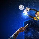 Warning: Millions of Homes Unprepared for Football Fever!
