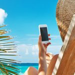 How to Keep Your Home Safe Whilst On Holiday